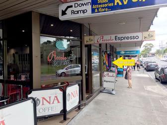 2/99 Dora Street Morisset NSW 2264 - Image 3