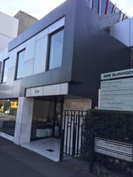 Suite 4/529 Burwood Road Hawthorn VIC 3122 - Image 1