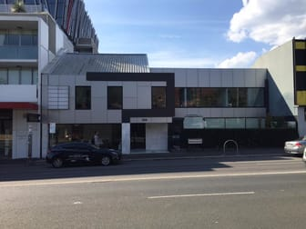 Suite 4/529 Burwood Road Hawthorn VIC 3122 - Image 3