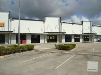 5/657-659 Deception Bay Road Deception Bay QLD 4508 - Image 3
