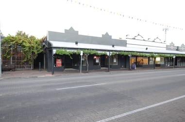 136 King William Road Hyde Park SA 5061 - Image 1