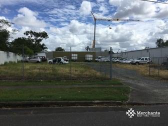 15 Elmes Road Rocklea QLD 4106 - Image 2