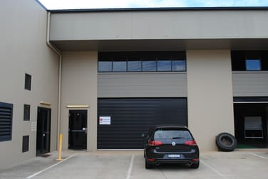 16-18 Dexter Street - Unit 2 South Toowoomba QLD 4350 - Image 2
