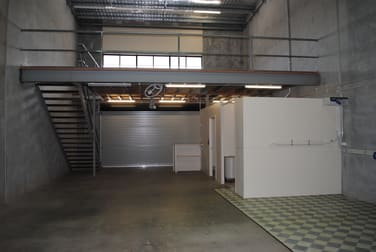 16-18 Dexter Street - Unit 2 South Toowoomba QLD 4350 - Image 3