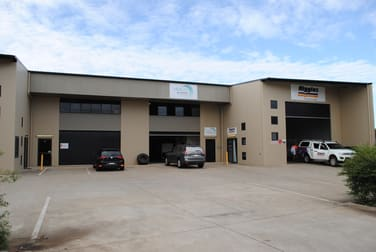 16-18 Dexter Street - Unit 2 South Toowoomba QLD 4350 - Image 1
