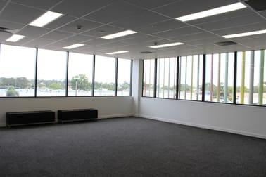 Wilsonton QLD 4350 - Image 2