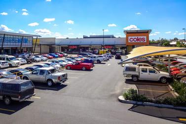 Wilsonton QLD 4350 - Image 1