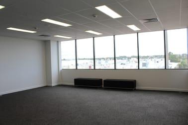 Wilsonton QLD 4350 - Image 3