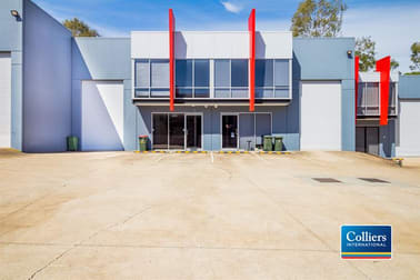 96 Gardens Drive Willawong QLD 4110 - Image 1