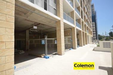 Shop 2/2-14 Thallon Street, Carlingford NSW 2118 - Image 2