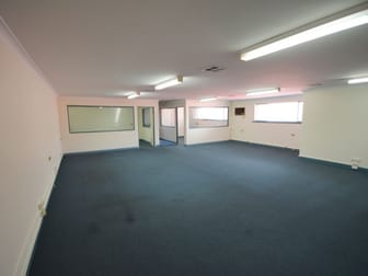 4/2-6 Chapel Street Norwood SA 5067 - Image 3