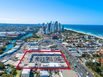 2532-2540 Gold Coast Highway Mermaid Beach QLD 4218 - Image 2