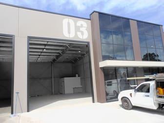 Unit 3/6 Parish Drive Beresfield NSW 2322 - Image 2