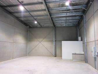 Unit 3/6 Parish Drive Beresfield NSW 2322 - Image 3