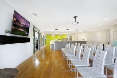 20-22 Underwood Street Corrimal NSW 2518 - Image 3