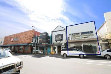 146 Brisbane Street, Launceston TAS 7250 - Image 1