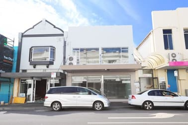 146 Brisbane Street, Launceston TAS 7250 - Image 2