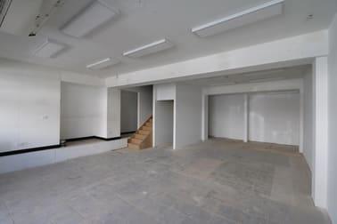 146 Brisbane Street, Launceston TAS 7250 - Image 3