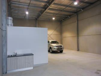 Unit 6/6 Parish Drive Beresfield NSW 2322 - Image 3