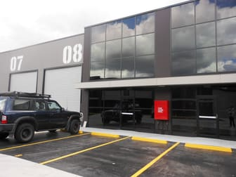 Unit 8/6 Parish Drive Beresfield NSW 2322 - Image 2