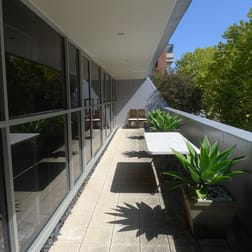 Level 1, 103/12 Waters Road Neutral Bay NSW 2089 - Image 3