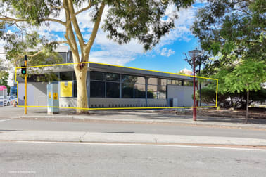 42 Bennett Street East Perth WA 6004 - Image 2