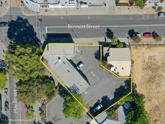 42 Bennett Street East Perth WA 6004 - Image 3