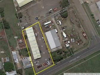 Lots 91 & 101 Tomago Road Tomago NSW 2322 - Image 1