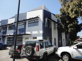 D1.1 - 63-85 Turner Street Port Melbourne VIC 3207 - Image 1