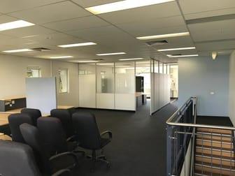 D1.1 - 63-85 Turner Street Port Melbourne VIC 3207 - Image 3