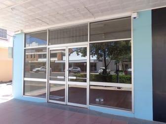 Shop 2 57 Heber Street Moree NSW 2400 - Image 1