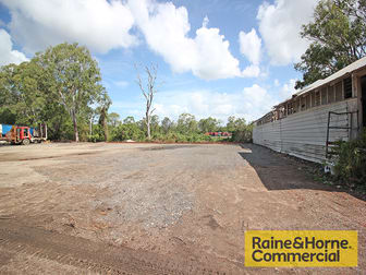 65 Telford Street Virginia QLD 4014 - Image 3
