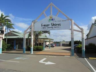Tenancy 8/81 Boat Harbour Drive Pialba QLD 4655 - Image 1