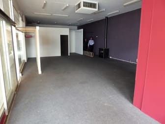 Unit 2/467 Olive St, Albury NSW 2640 - Image 1