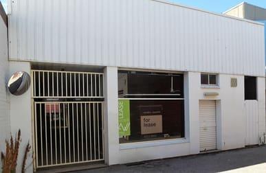 Unit 2/467 Olive St, Albury NSW 2640 - Image 3