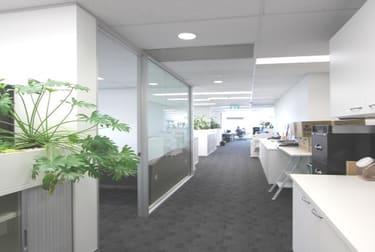 Level 9/301 Coronation Drive, Milton QLD 4064 - Image 2