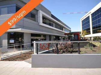 Unit 8/162 Colin Street West Perth WA 6005 - Image 2
