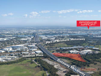 5/17 Goodman Place Murarrie QLD 4172 - Image 2