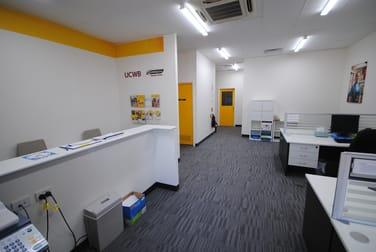 Suite 5, 81-83 Smart Road Modbury SA 5092 - Image 3