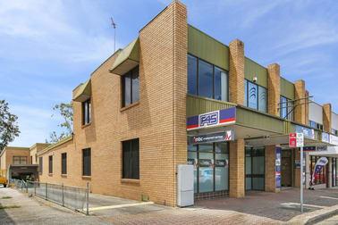 2A/100 Railway Street Corrimal NSW 2518 - Image 1