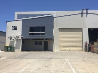35A Technology Drive Warana QLD 4575 - Image 1
