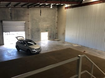 35A Technology Drive Warana QLD 4575 - Image 3