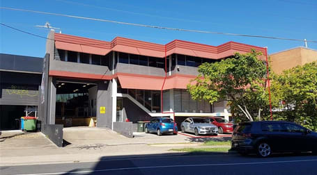 314 Montague Road West End QLD 4101 - Image 1