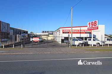 198 Kingston Road Slacks Creek QLD 4127 - Image 1