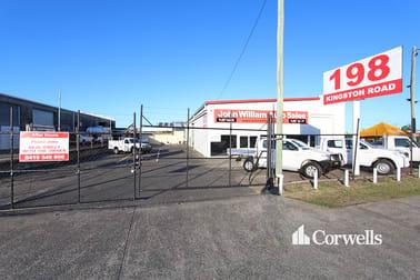 198 Kingston Road Slacks Creek QLD 4127 - Image 2