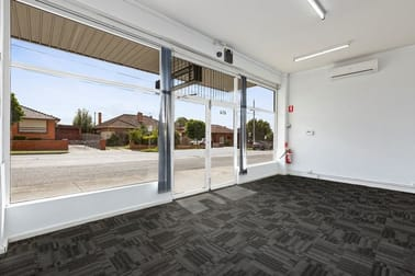414 Gilbert Road Preston VIC 3072 - Image 2