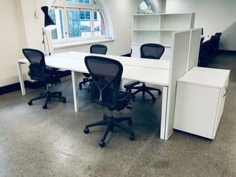 4 desks/36 Grosvenor Street Sydney NSW 2000 - Image 2