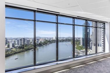 175 Eagle Street Brisbane City QLD 4000 - Image 1