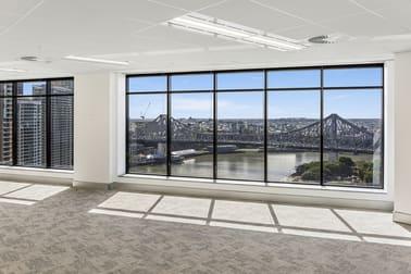 175 Eagle Street Brisbane City QLD 4000 - Image 2