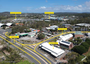 1 Sir John Overall Drive Helensvale QLD 4212 - Image 2